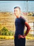 Polad, 18  , Baku