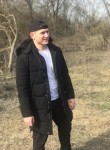 GOREC177, 21 год, Грозный