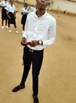 Mbokolo, 20  , Kinshasa