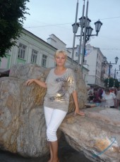 olga, 58, Russia, Cheboksary