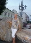 olga, 58  , Cheboksary