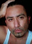 Joe, 43  , Norwalk (State of California)