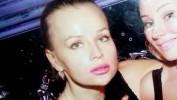 Svetlana, 46 - Just Me Photography 24