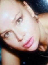 Светлана, 46, Россия, Москва