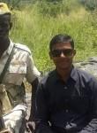 Jayendra, 33  , Khartoum