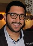 John Kayf, 33  , Uzhhorod