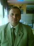 Александр, 46 лет, Тюмень