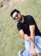 rahul, 27, India, Jammu