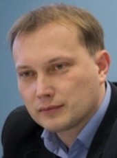 Вячеслав, 41, Russia, Chita