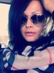 Alina, 33, Novorossiysk