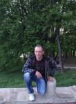 Igor , 48  , Moscow