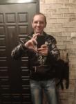 Igor , 49, Moscow