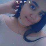 Fathi, 18  , Remchi