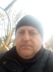 Sergey, 49, Ukraine, Ochakiv