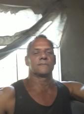 hamilton, 61, Brazil, Rio de Janeiro