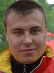 Egor, 30, Irkutsk