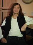 Alex, 39  , Naro-Fominsk