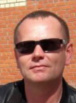 Aleksey, 44  , Domodedovo