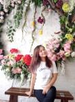 Jea, 23  , Mandaue City