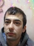 Хусен, 18 лет, Красноярск