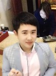 heniunaide, 29  , Shouguang