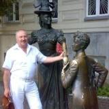 miroslav, 73  , Truskavets