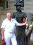 miroslav, 71  , Truskavets
