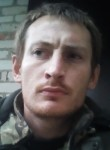 Dmitriy, 25  , Yekaterinovka