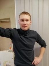 Artyem , 33, Russia, Tomsk