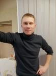 Artyem , 34  , Kedrovy (Tomsk)