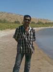 Istam, 45  , Bukhara
