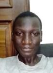 Ibrahima diatta, 18  , Dakar