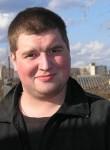 medved, 33, Nizhniy Novgorod