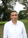 Igor, 50, Navapolatsk