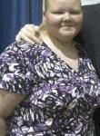 cassie, 26  , Overland