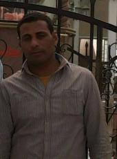 اشرف فخرى, 23, Egypt, Al Jizah