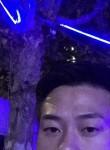 杰克, 31, Changsha