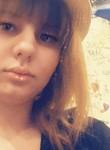 Kharitonova Ekaterina, 20  , Gatchina