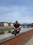 Danil, 23  , Iglino