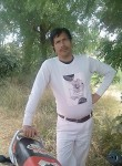 Tulsiram, 43  , Nagaur