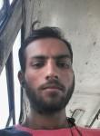 dheeravath Mah, 20  , Secunderabad