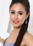 nastya, 20  , Nalchik