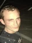 Vadim, 31  , Kiev