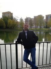 Vitaliy, 38, Russia, Zelenograd