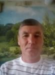 Vadim, 41  , Yeysk
