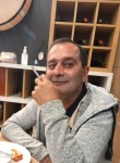 Rudik, 51  , Kapan