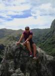 Daisy, 24  , Las Cumbres