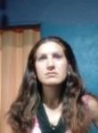 Mari, 36  , Canoas