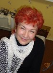 elle, 60, Minsk