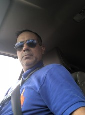 irfan khan, 49, Pakistan, Karachi
